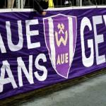 Aue Fans Geyer