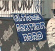 Ultras Sektion Nord