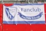 Fanclub Freude Edertal