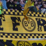 Not for sale (Dortmund)