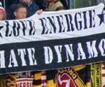 Love Energie - Hate Dynamo