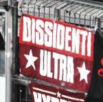 Dissidenti Ultra (zweizeilig)