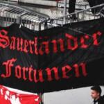 Sauerländer Fortunen