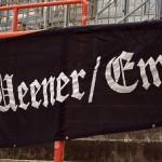 Weener/Ems