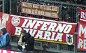 Inferno Bavaria