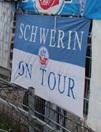 Schwerin On Tour