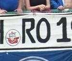 HH-RO1965