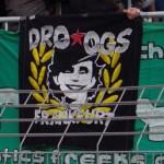 Droogs Frankfurt