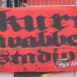 Kurt Wabbel Stadion