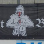 East Boys (Hallescher FC)