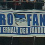 Pro Fans (Hertha)