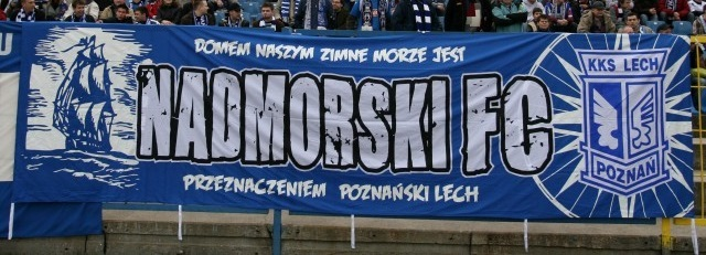 Nadmorski FC