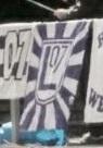 L07 Logo