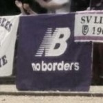 NB - no borders