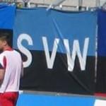 SVW (SV Waldhof)