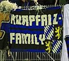 Kurpfalz-Family