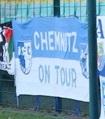 Chemnitz on Tour