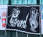 Sued (Magdeburg)