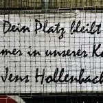 Jens Hollenbach