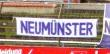 Neumünster (weiß)