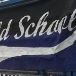 Old School (Osnabrück)