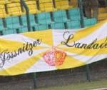 Lössnitzer Landadel