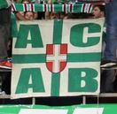 ACAB (Rapid Wien)