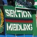 Sektion Meidling