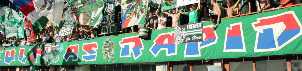 Ultras Rapid