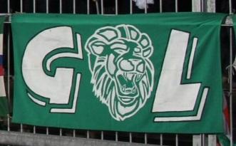 GL (Green Lions)
