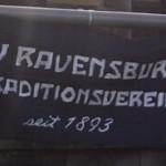 FV Ravensburg - Traditionsverein