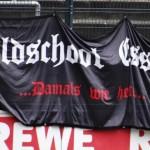 Oldschool Essen