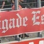 Brigade Essen (rot)