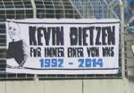 Kevin Dietzen