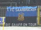 Die Gauer On Tour