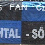 FCS Fan Club Bachtal-Söhne