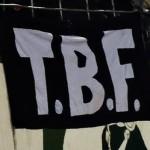 T.B.F. (Terrorblock Fridritt)