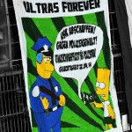 Ultras forever (Schweinfurt)
