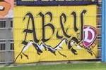 AB und Y (Alpen-Black und Yellows)