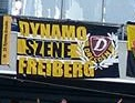 Dynamo Szene Freiberg