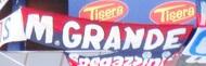 M. Grande