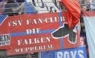 WSV Fan-Club Die Falken Wuppertal