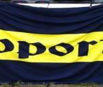 Supporters (Aachen)