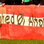 Kærlighed Øl Altona 93