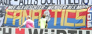 Fanatics (Basel)