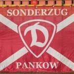 Sonderzug Pankow (rot)