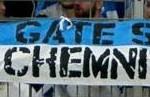 Gate Six Chemnitz