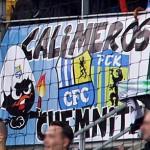 Calimeros Chemnitz