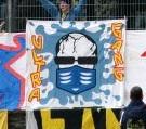 Ultra Gang (Chemnitz)