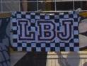 LBJ (Lost Boyz Jena)